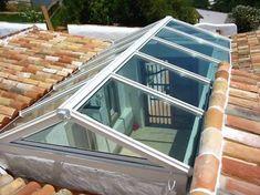 Resultado de imagem para jardins de inverno em vidro
