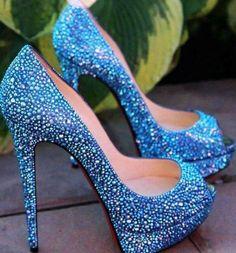 scarpe :)