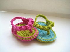 These are adorable ... and soon to be available for purchase on my etsy shop