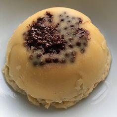 Bowlcake semoule banane/chocolat | Recettes de cuisine allégées