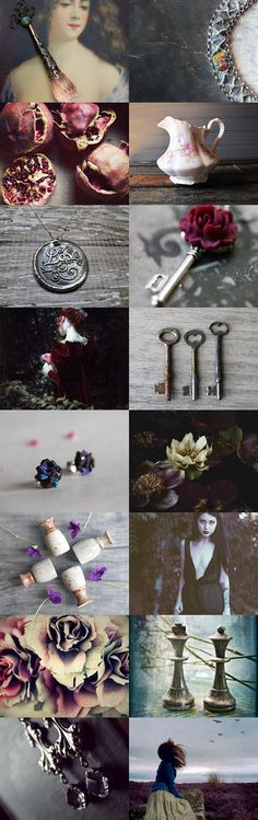 Mrs. X  by Carice on Etsy--Pinned with TreasuryPin.com