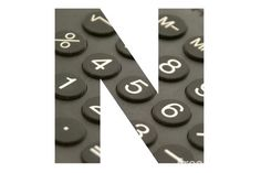 letter N | Letter N pictures, free use image, 2001-14-1 by FreeFoto.com