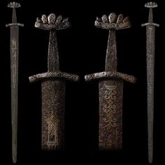 ancient sword - Google Search