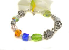 Special Gift for Daughter, Daughters Bracelet