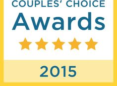 WeddingMix by Storymix Media Reviews, Best Wedding Videographers in Chicago - 2015 Couples' Choice Award Winner
