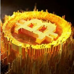 The concept of cryptocurrencies is built from forgotten ideas in research literature. Cryptocurrency, Literature, Concept, News, Projects, Literatura