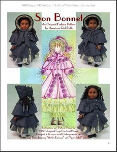 221 Best Ag Patterns For Doll Clothes Images Doll