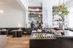 Balls & Glory - Gent | Eten, Resto, Restaurant Goesting Oost-Vlaanderen
