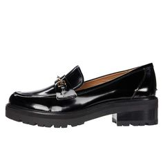 Sam Edelman Tully Loafers