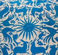 Mexican Textiles. http://fibercopia.com/wp-content/uploads/2009/06/otomi_posted0610091.jpg