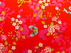Pip Studio Wallpaper Behang