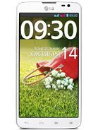 Lg Smartphone, Pakistan, News, Image, Electronic Devices, Products, Nice, Tecnologia