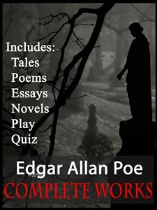 essays about novels Novel about mexican revolution essay one of the greatest novels in the spanish language, and perhaps the greatest mexican novel, pedro páramo can be regarded as a novel that initially attracted a lukewarm receptionthe novel is known to have an astonishing acoustic quality.