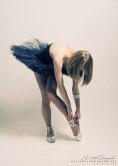 Dance, only dance... una cosa di cui non si può fare a meno