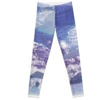EkaterinaP is an independent artist creating amazing designs for great products such as t-shirts, stickers, posters, and phone cases. Gothic Leggings, Room Decor, Trends, Watercolor, Trending Outfits, Shopping, Fashion, Pen And Wash, Moda