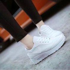Giày thể thao air max nữ_3901
