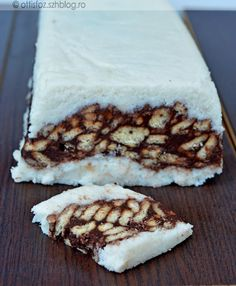 Tiramisu, Cooking, Ethnic Recipes, Food, Kitchen, Essen, Meals, Tiramisu Cake, Yemek
