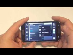AT Samsung Galaxy S3 In-Depth Camera & Options Review on The Chris Voss Show at: http://thechrisvossshow.com/att-samsung-galaxy-3-in-depth-camera-options-review-attmobilereview-att/