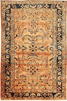 64 Best Rare Carpets And Rugs Images