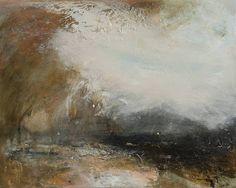 Dion Salvador Lloyd, Orchard on ArtStack #dion-salvador-lloyd #art
