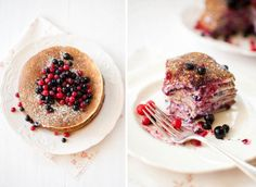 ultimate-scandi-pancake