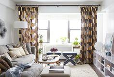 Designer Decorating Tips for Common Design Mistakes -- One Kings Lane