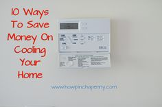 http://www.mobilehomerepairtips.com/programmableandnonprogrammablethermostats.php has some information how to choose the right thermostat for your home.