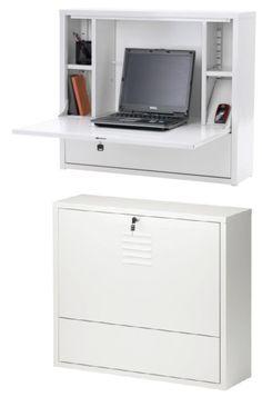 ikea-ps-laptop-work-station.jpg