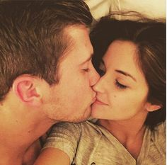 Dan Osborne is expecting a baby girl with girlfriend Jacqueline Jossa #dailymail