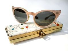 Fabulous Retro Fun by Jessica Chester on Etsy