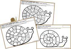 sch ma anatomie de l 39 escargot que mangent les escragots pinterest nature et fan art. Black Bedroom Furniture Sets. Home Design Ideas