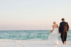 Rosemary Beach Florida #wedding #photography