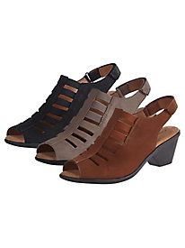 1f5f7e431deb New Women s Shoes from the Brands You Love
