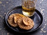 Picture of Apple Cider Snickerdoodles Recipe