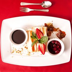 We prezent U delicious cream-cake - it's really delicious! http://www.hotelklimek.pl/en/tastes/restaurant