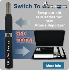 Exchange your current vaporizer and charger from any brand for one of our Express Kits for just $50 (retail $89.95) Including s/h.  Buy Best Portable Vaporizer Electronic & Digital Vaporizer MMJ Herbal Vaporizer Device Herb vaporizer Best Cheapest Vaporizer