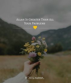 Islamic Inspirational Quotes, Islamic Love Quotes, Muslim Quotes, My Life Quotes, Reality Quotes, Faith Quotes, True Quotes, Woman Quotes, Qoutes