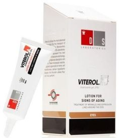 DS Laboratories Viterol A Lotion for Signs of Aging Face Jelsa, Lotion, Signs, Face, Shop Signs, The Face, Lotions, Faces, Elsa