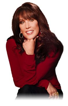 Mrs. Robin McGraw Wife, Mother, Grandmother