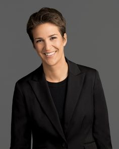 Get rid of stubborn belly fat now! Rachel Maddow is yummy. Rachel Maddow is yummy. August 08 2019 at Hmm vanilla Donald Trump Fired, Brian Williams, 4th Of July Parade, Trump Taxes, Rachel Maddow, Good Week, Stubborn Belly Fat, Mainstream Media, The Victim