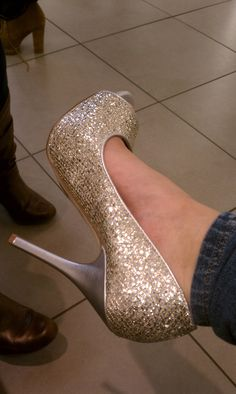 Favorite shoes ever