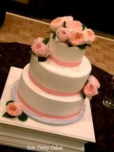 Terrell Wedding Cake.jpg (558×739)