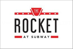 therocketcondosvip.ca  The Rocket at Subway Condos is a new condo development by Metropia Urban Landscapes currently in preconstruction at 30 Tippett Road in Toronto. The development is scheduled for completion in 2019. Register Here Today For More Info: therocketcondosvip.ca