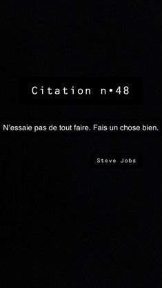 Wise Quotes About Love, Love Quotes, Steve Jobs, Love Life, Real Life, Image Citation, Spiritus, Good Vibes, Word Art