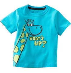 US $9.88 New without tags in Clothing, Shoes & Accessories, Baby & Toddler Clothing, Boys' Clothing (Newborn-5T)