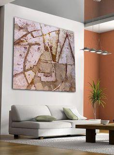 cuadros abstractos pintura painting