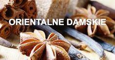 Perfumy orientalne  damskie Federico Mahora.pdf