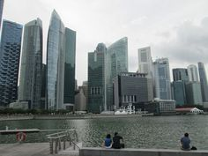 What are the Singapore stocks to buy and invest in for year 2015? Well, come on and read this useful financial articles on Singapore stocks recommended for investment in year 2015.