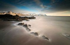 Iceland (Raymó Photography)