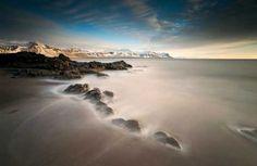 Iceland (Raymó Photography)